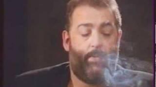 Михаил Шуфутинский - Москвичка (клип)