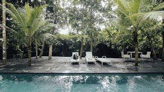 Gambar cover Khayangan Resort Yogyakarta