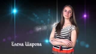 """Начало фильма """"Выпускной 2014"""""""
