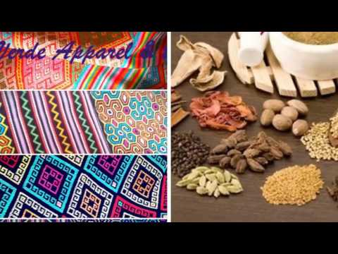 Cape Verde B2B Market place