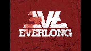 Everlong feat Eross Candra - Kecanduan