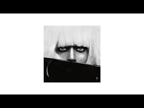 Lady Gaga - Speechless (Demo)