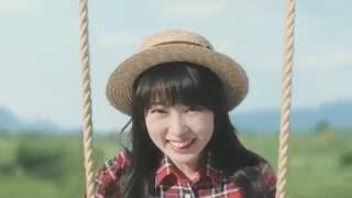 3DS 牧場物語 CM.