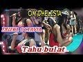 Download Eriska octavia // ora masalah // review Om dhelista // live in sembak grogol kediri