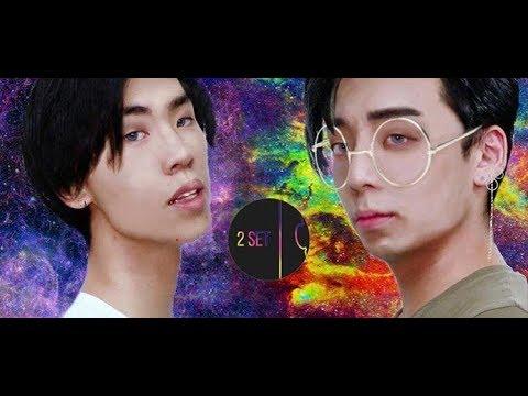 BTS방탄소년단 - &39;DNA&39; VIOLINDANCE COVER