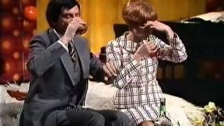 Ein verrücktes Paar - wie ist der denn so, ZDF 80er