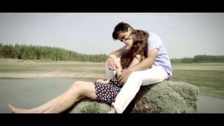 Tum Jo Mile   New indin best love song 2015  2016 @BALOCH