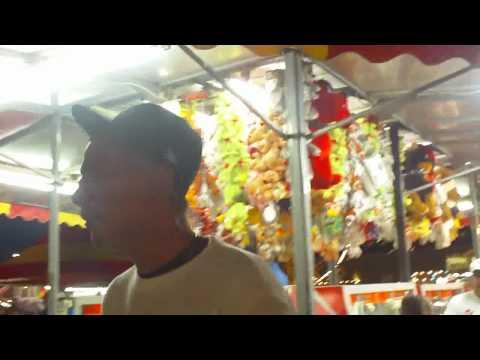 Garden City Kansas VERY FUNNY VIDEO!!!!!