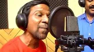 Watch new video song : ponnuga puththi sung by gana bala music u.k. muarali lyric stephen.a