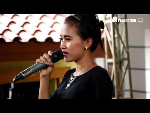 Juragan Empang -  Arsinta Dewi - Naela Nada Live Gebang Udik Cirebon 30 April