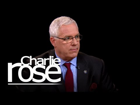 """John Miller on the """"Failure to Communicate"""" Between NYPD and De Blasio 