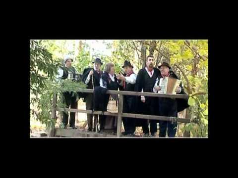 El Canfin - Figli di nessuno (Video Ufficiale)