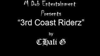 3rd coast riderz youtube final Thumbnail