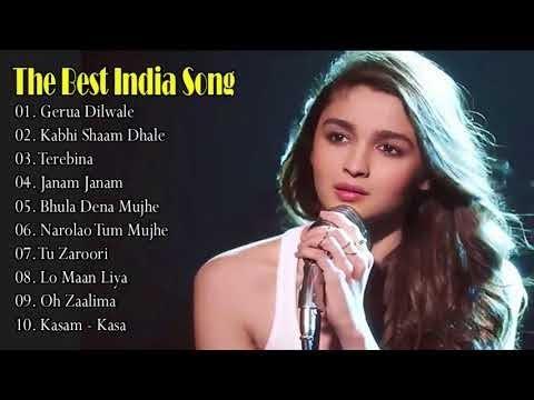10 Lagu India Sedih Dan Merdu 2018 - 2019 Coba Dengar Kan. Dijamin Nyaman Ditelinga.