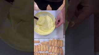 Ricetta Tiramisu Damiano Carrara.Tiramisu Senza Glutine Chef Damiano Carrara Youtube