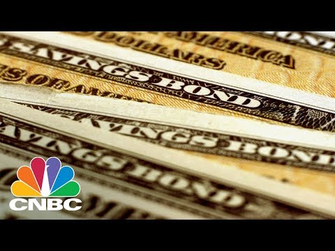 Bonds And Tesla: How To Make Money On Thursday | Trading Nation | CNBC