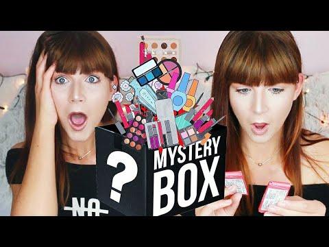 Купих си Mystery Box | Pick N Dazzle