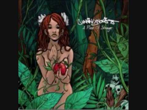 Cunninlynguists - Nothing to give (with lyrics). mp3