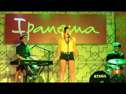 Hey Mama -David Guetta feat Nicki Minaj...