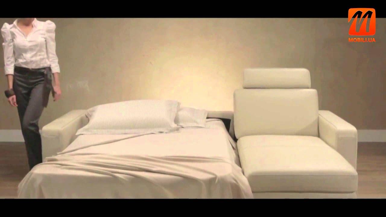 Диван кровать двухъярусная Киев купить, цена, интернет магазин .