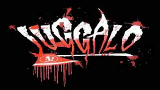 Insane clown posse  what is a juggalo (screwed)