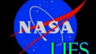 2016 NASA LIES!! , ESA, SpaceX, The Space Hoax Exposed   Download Reupload Everywhere!