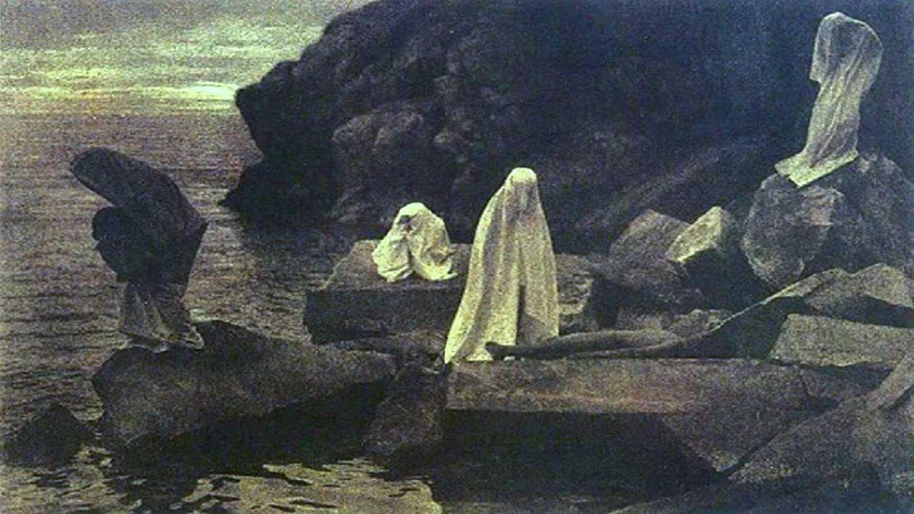 Rezultat iskanja slik za dead isle