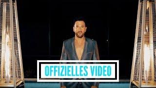 """Michael Wendler - Bis zum letzten Atemzug (offizielles Video aus dem Album """"Flucht nach vorn"""")"""