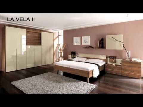 make your bedroom with hulsta furniture furniture showrooms in bangalore youtube. Black Bedroom Furniture Sets. Home Design Ideas