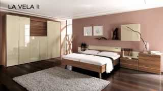 Make Your Bedroom With Hulsta Furniture - Furniture Showrooms In Bangalore