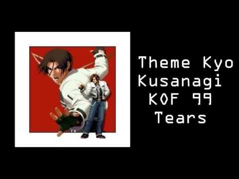[Full-Download] K9999-y-nameles-vs-clone-zero-y-krizalid ...