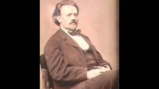 Ludvig Norman - Cello sonata in D-major, Op.28 - Andantino con moto - Allegro con brio (1/4)
