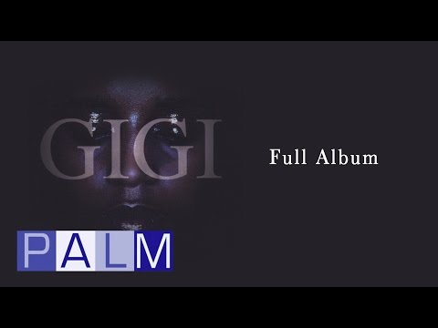 Gigi: Gigi [Full Album]