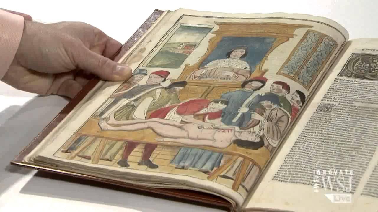 book a separate sphere dressmakers in cincinnatis golden age 1877 1922 costume society of america series