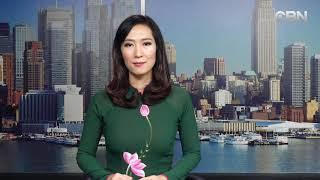 NIGHT NEWS 12 05 TIN VIET NAM   05 December 2019   03 08 05 PM