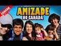 Friends With Benefits - Amizade Colorida (Trailer Legendado)