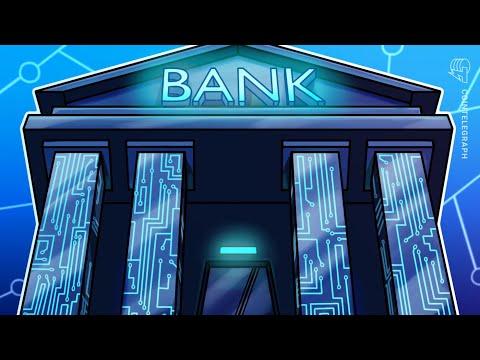 YLK Yo - Bank (Official Video)