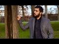 Namiq Qaraçuxurlu - Sən mənim nəfəsimsən (Konsert)