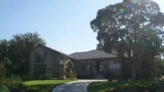 Custom Home Designs in El Dorado Hills & Granite Bay