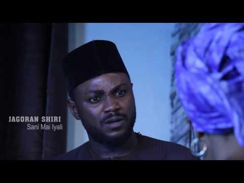 RUWA A JALLO (Hausa Songs / Hausa Films)