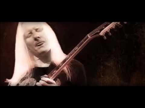Silver Train Johnny Winter San Diego 30Mar74