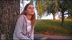 "Julie Kay ""Valium"" (Seelenzauber)"