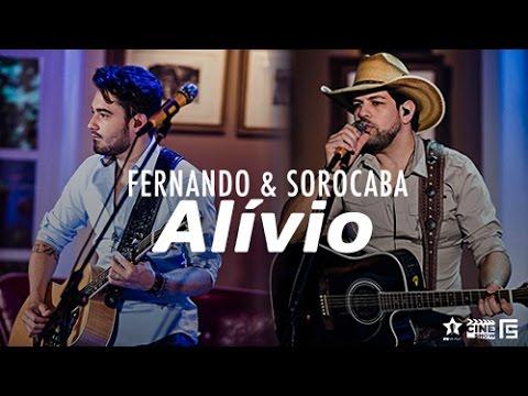 GAVETA MUSICA O SOROCABA FERNANDO E VIDEO DA BAIXAR DE