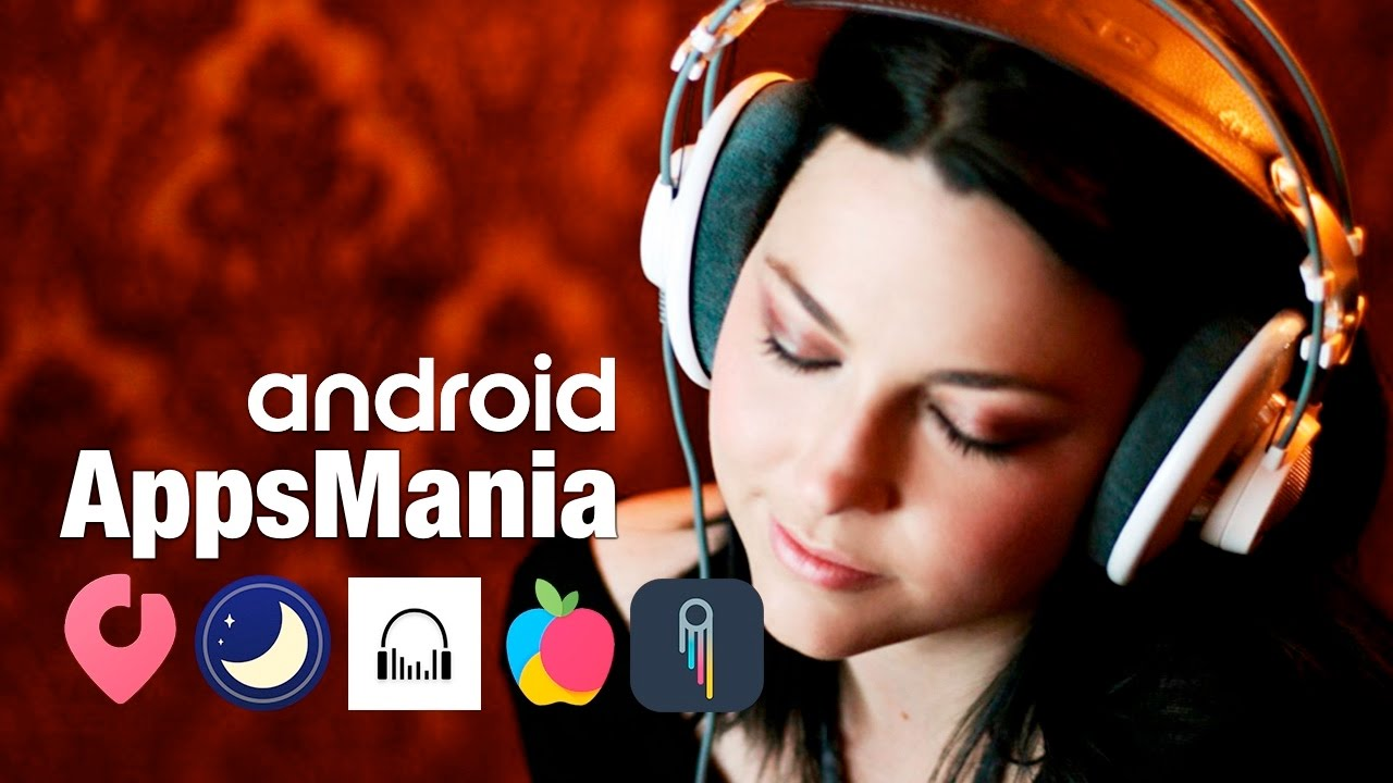Top 5 Apps Android Marzo 2017 | AppsMania 667 image