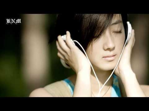 Nonstop Chinese ( 2014最新伤感歌曲 )_修爱 vs 偶遇情缘 张可儿 CD6