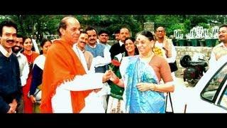 SADGURUDEV DR. NARAYAN DUTT SHRIMALI JI- KUMKUM PATRIKA -AMRIT VARSHA JAN- 1997 NEW DELHI
