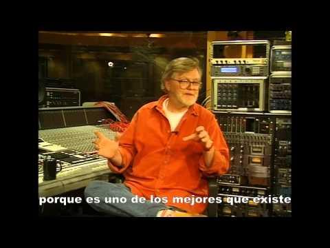 ABBA - La Historia (subtítulos en Español)