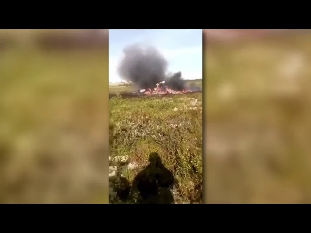 russian-airline-18-killed-in-helicopter-crash