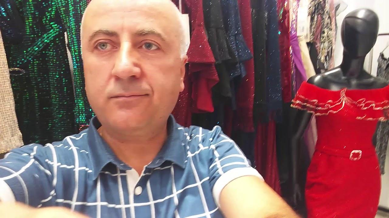 www.onlinekleider türkische abendkleider große größen deutschland  langärmelige maxi kleider 2021