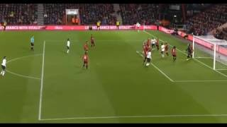 Liverpool vs Bournemouth [4-0] 17.12.2017